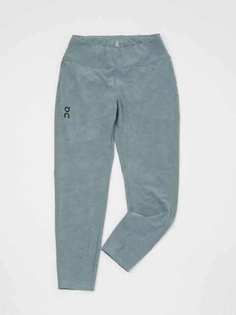 Clothing, sweatpant, Active pants, Sportswear, Trousers, Pocket, Denim,