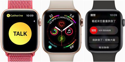 Watch, Analog watch, Product, Electronics, Technology, Gadget, Fashion accessory, Electronic device,