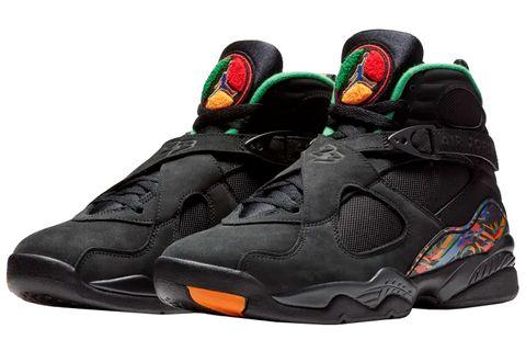 891ae2746aa0 This Week s Biggest Sneaker Releases