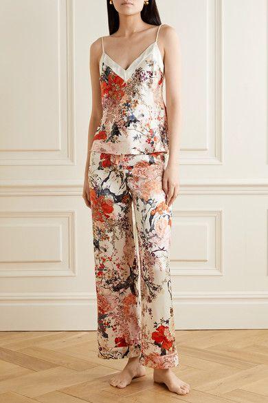 ladies pyjamas for women