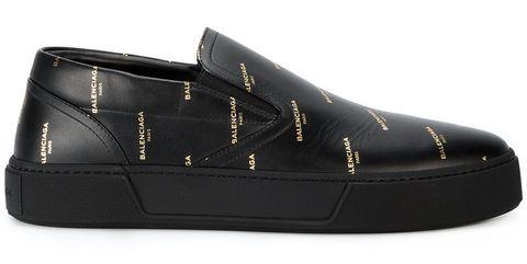 Footwear, Black, Shoe, Brown, Leather, Buckle, Fashion accessory,