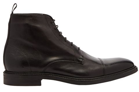 5 Best Fall Boots For Men Stylish Men S Boots For Fall 2018