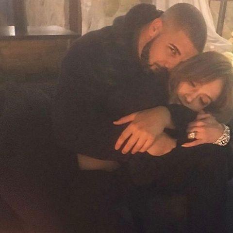Jennifer Lopez și Alex Rodriguez încă mai întâlnesc?