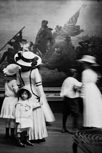 vintage-met-pictures-inside-history
