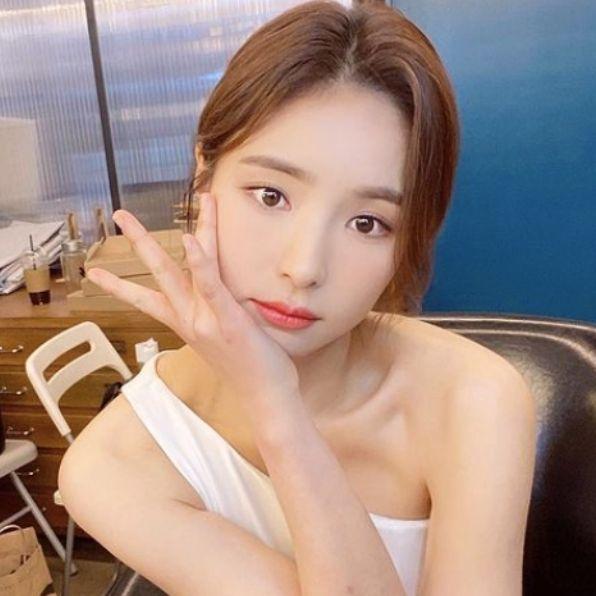 2020網友票選top 5「韓劇收視毒藥」女星,宋智孝、申世景都被點名