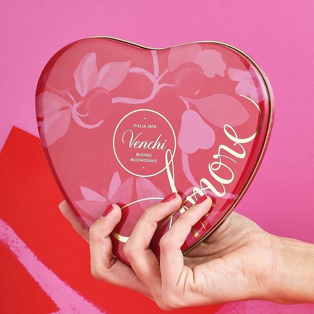 2021情人節甜點推薦