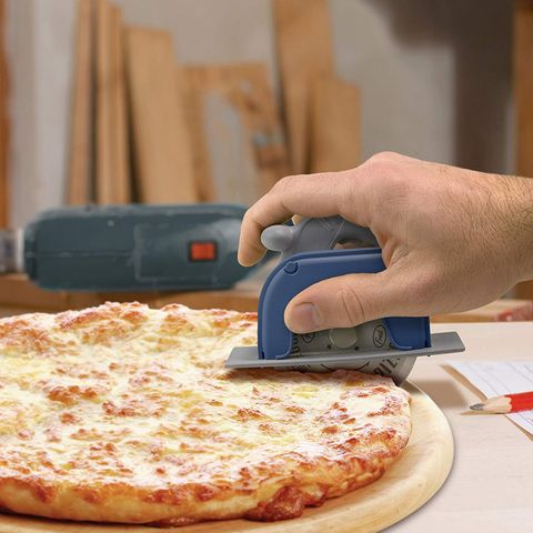 Dish, Food, Pizza, Cuisine, Pizza cheese, Ingredient, Flatbread, Pizza cutter, Pizza stone, Baked goods,