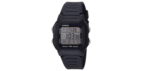 809354c40 The Best Watches Under  150