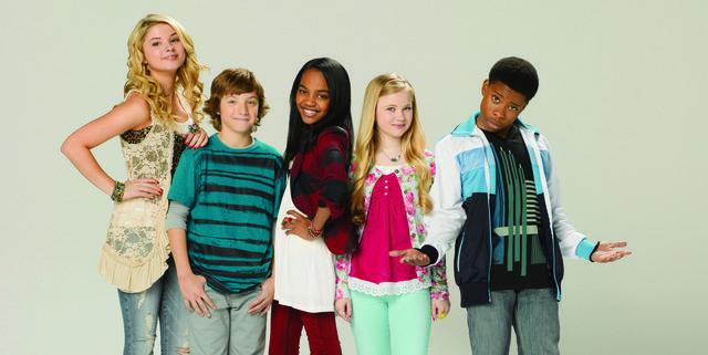 Disney Plus Announces Disney Channel Favourite Is Coming