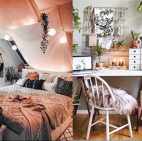 COSMO CAMPUS,IG房間,開房間,時髦房間,時髦房間推薦,