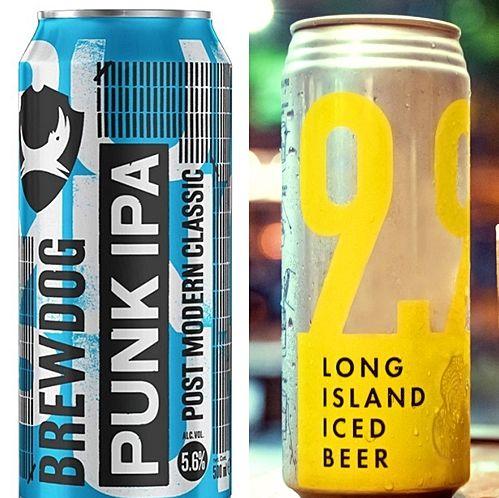 酒,清酒,調酒,精釀啤酒,酒鬼清單,啤酒,威士忌,黑松沙士啤酒,沙士啤酒,臺虎精釀啤酒,長島冰啤,