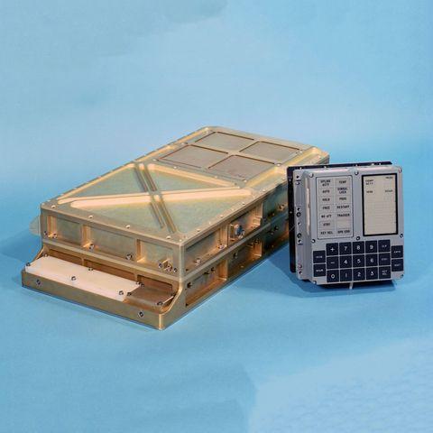 Box, Scale model, Rectangle,