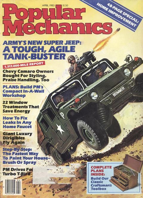 april 1983 popular mechanics