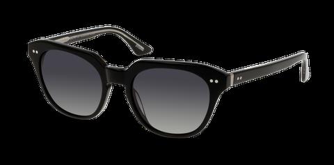 occhiali da sole estate 2019, moda occhiali da sole 2019, occhiali da sole primavera estate 2019