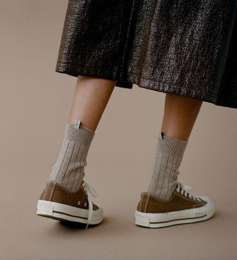 marchio moda sostenibile