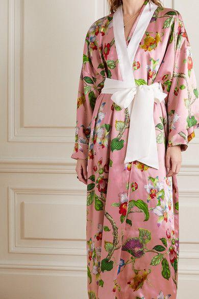 best dressing gowns women ladies