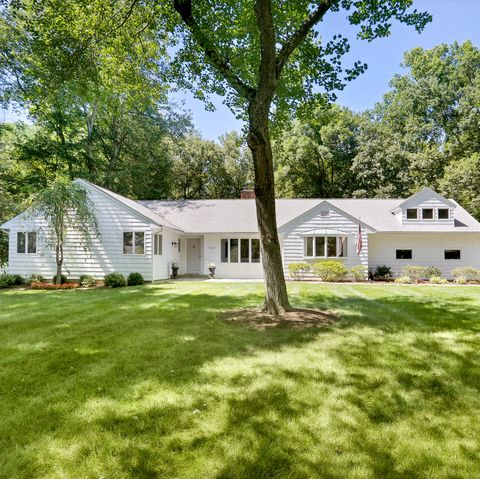 property brothers house for sale