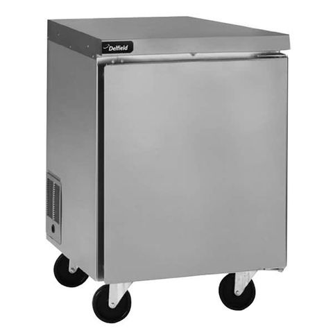 Kitchen appliance, Product, Freezer, Home appliance, Icemaker, Major appliance,