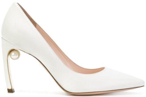 婚鞋,結婚,婚禮,高跟鞋,JIMMY CHOO,roger vivier,louboutin