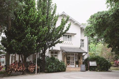 美好週末提案!台南美術館二館「森山市集」破百攤位涵蓋藝文表演、美食與慢活體驗