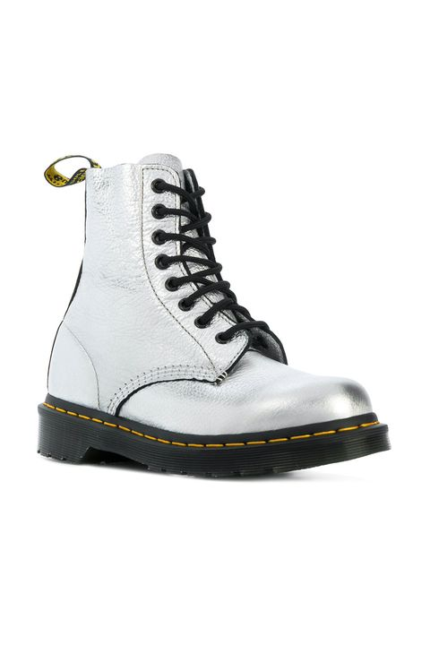 Shoe, Footwear, White, Sneakers, Product, Boot, Hiking boot, Plimsoll shoe, Steel-toe boot, Athletic shoe,