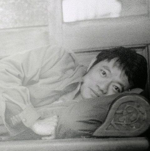 「金鐘影帝」吳朋奉猝逝特別紀念!公視緊急播映吳朋奉一系列得獎作品,致敬台灣硬派演員