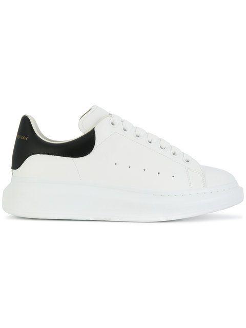 Footwear, White, Sneakers, Shoe, Plimsoll shoe, Skate shoe, Walking shoe, Athletic shoe, Outdoor shoe, Sportswear,