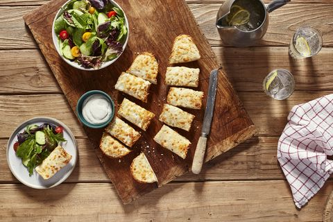 12 Ways You Never Thought to Use Hidden Valley® Original Ranch® Seasoning