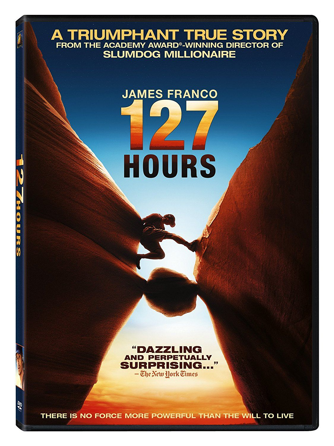 watch these final hours full movie