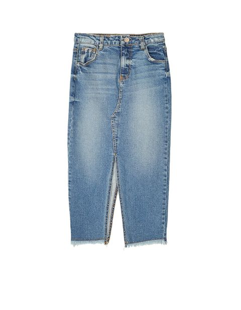 Clothing, Blue, Denim, Trousers, Pocket, Jeans, Textile, White, Electric blue, Fashion,