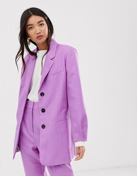 fashion-editor-esmeralda-zweert-bij-de-biggie-blazer