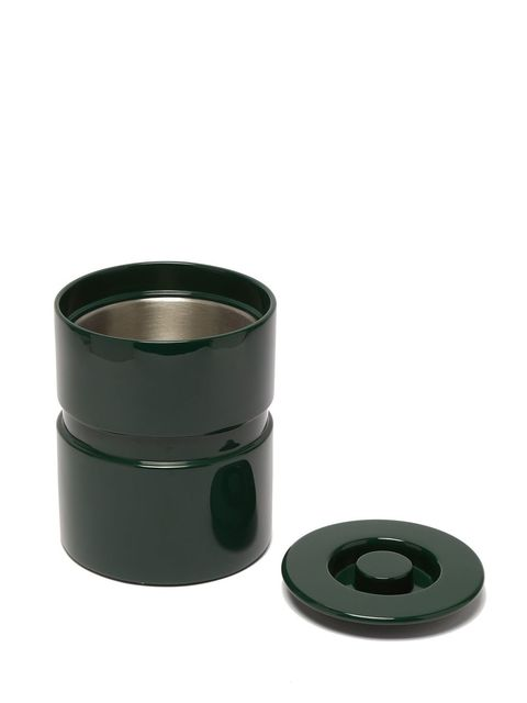 Product, Auto part, Lens, Cylinder, Camera lens,