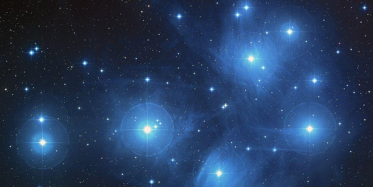 The 10 Weirdest Stars in the Milky Way