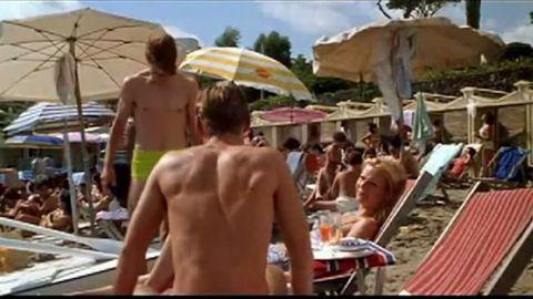 1c54841403 El Nápoles de El talento de Mr Ripley - Recorremos la Costa ...