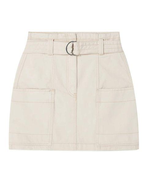 ¿buscas una falda stradivarius tiene la que estabas deseando