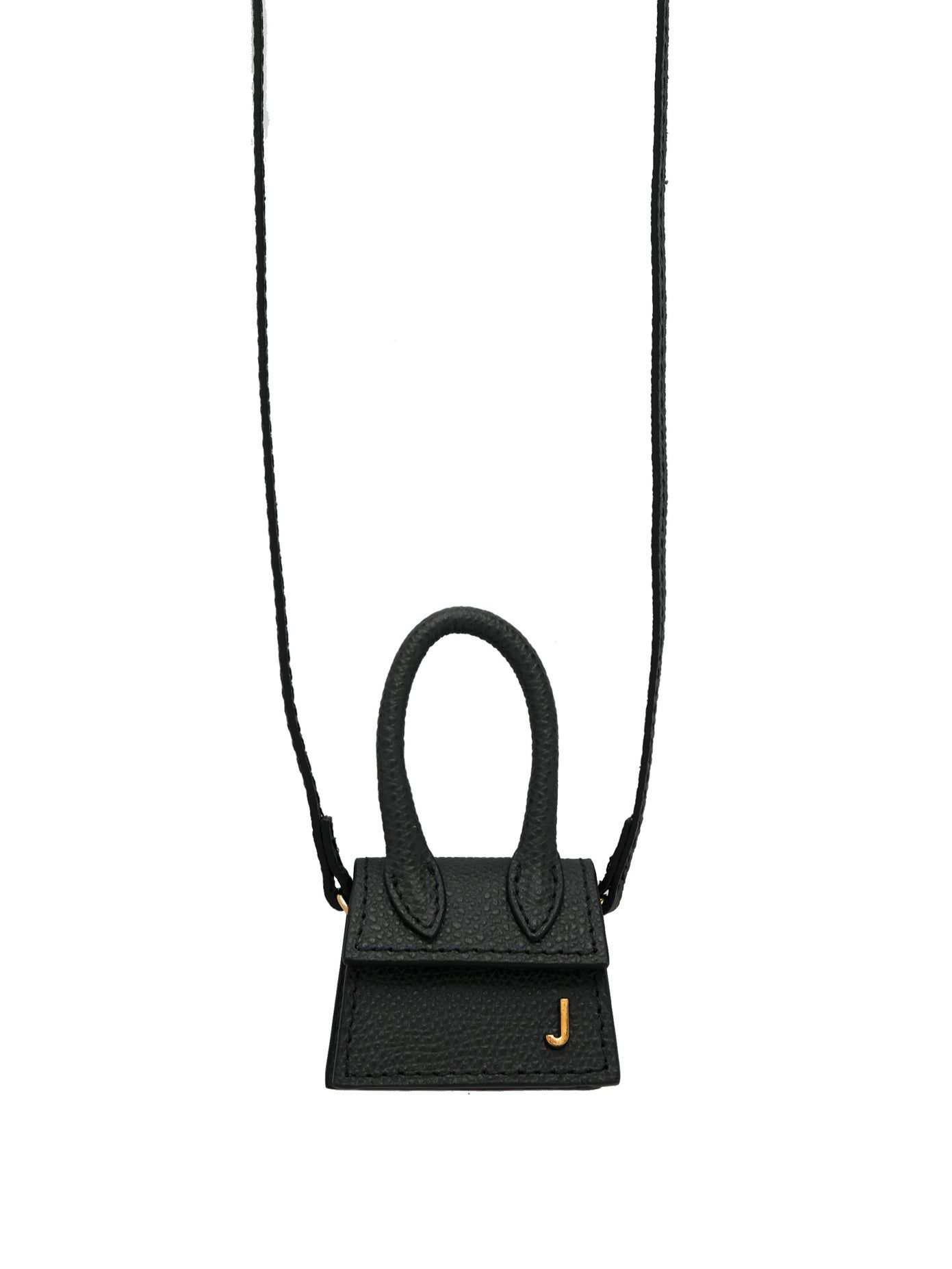 Fendi Are Making Scented Bags A Thing