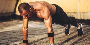 ファーマーズウォーク,   ファーマーズウォーク 重さ,   レネゲードロウ,   前腕,前腕 鍛える,   全身 鍛える,