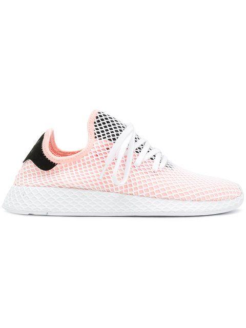 Shoe, Footwear, White, Sneakers, Pink, Nike free, Outdoor shoe, Sportswear, Walking shoe, Athletic shoe,