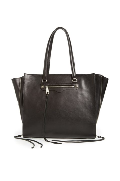 af30378bef01 15 Best Laptop Bags for Women 2018 - Stylish Computer Totes and Handbags