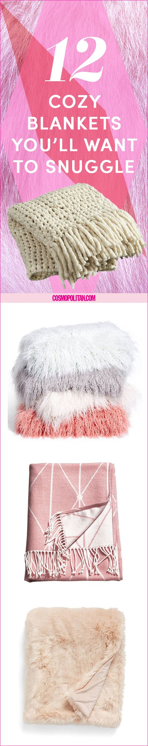 Fur, Pink, Outerwear, Fur clothing, Textile, Feather, Natural material, Ear, Wool,