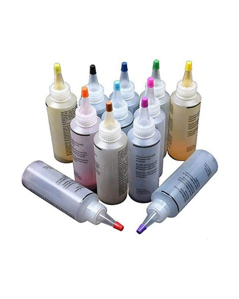the best tie dye kits to buy now