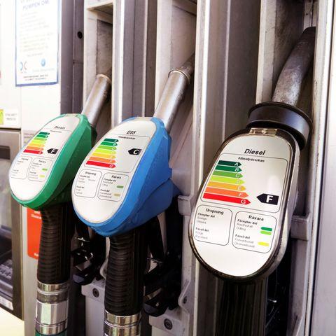 Filling station, Gasoline, Fuel, Gas pump, Gas,