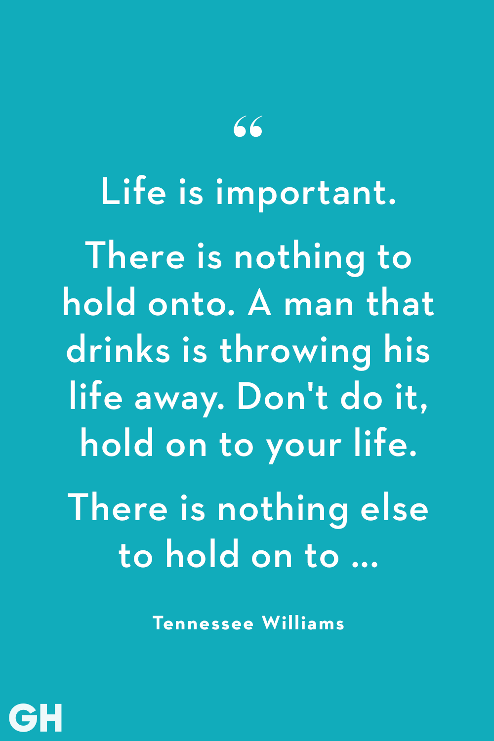 13 Alcohol Quotes - Best Quotes About Alcohol for