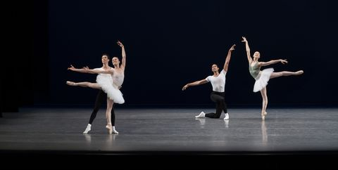 Choreography, Entertainment, Performing arts, Dance, Dancer, Performance art, Performance, Athletic dance move, Ballet, Event,