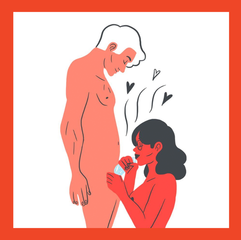 karla crome nude