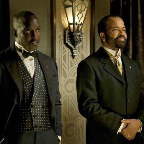Suit, Formal wear, Photography, Tuxedo, Screenshot,