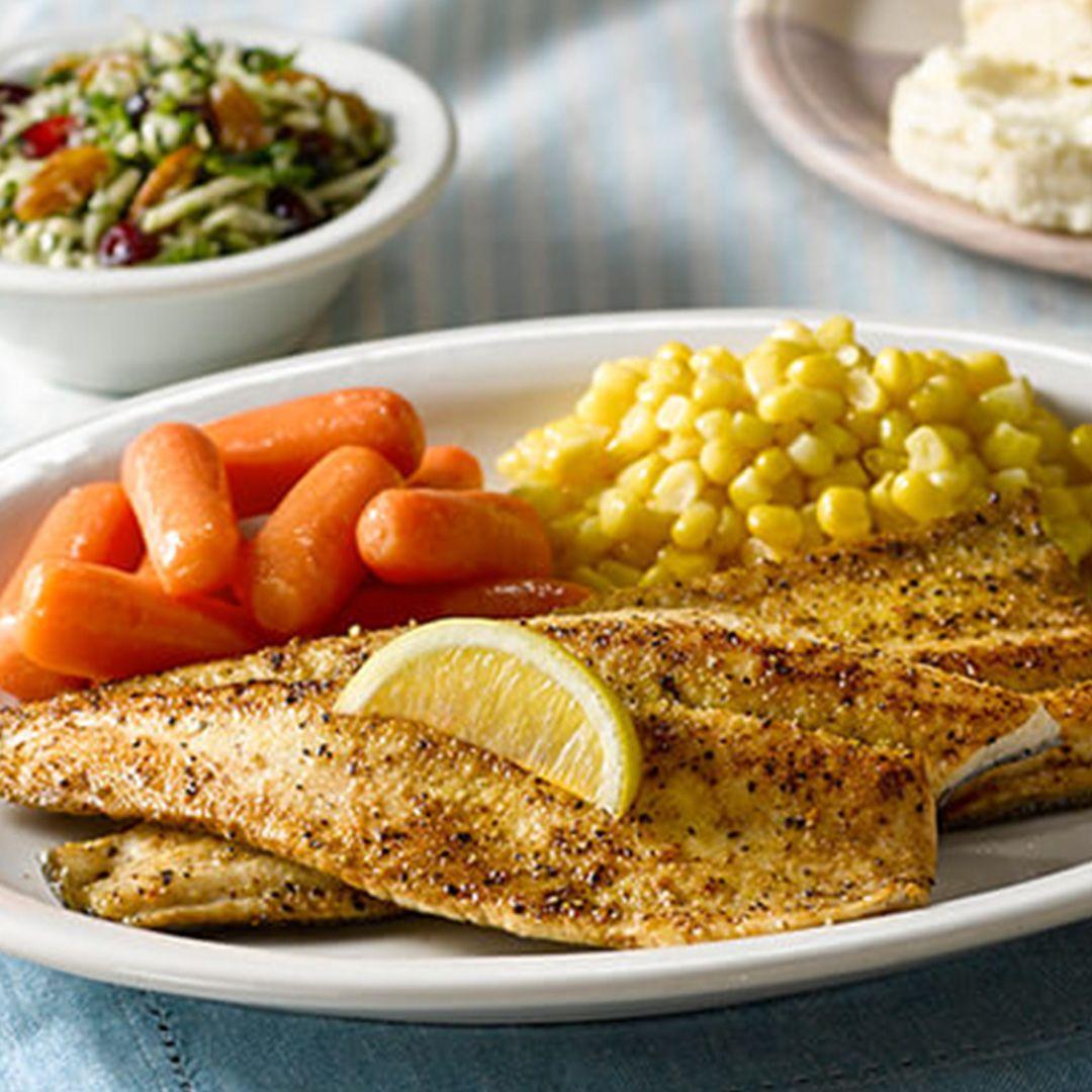 18 Keto Friendly Restaurants Fast Food Mothers Corn Enjoy Fishing Twin Bowl