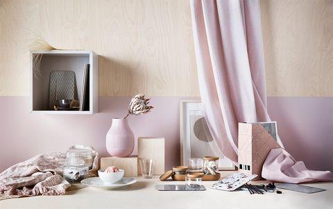 Ocho Productos Del Nuevo Catálogo De Ikea Que Vas A Querer