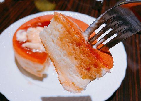 【餐桌上的高潮】原汁原味日本正宗來台咖啡店TOP5