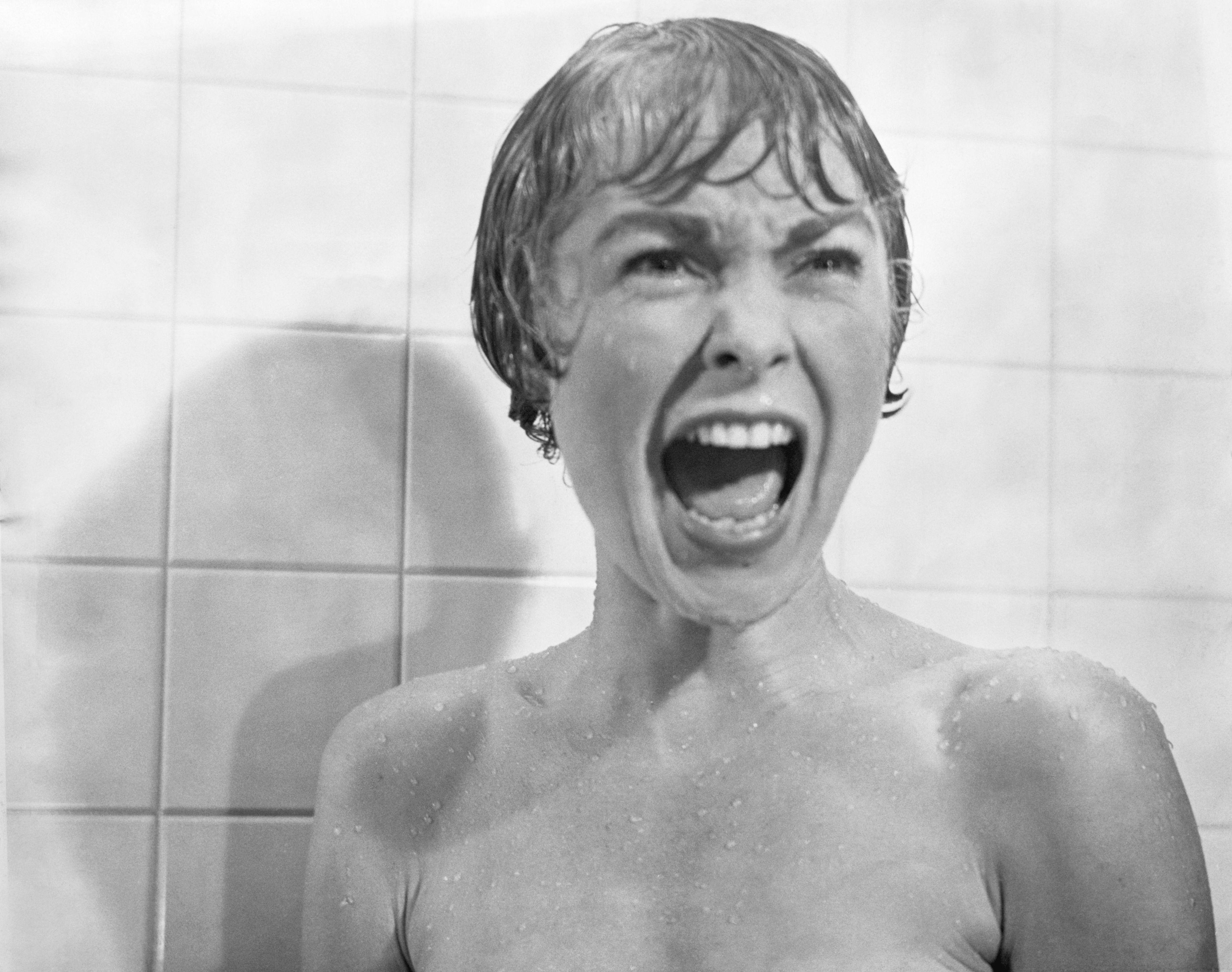 13 muertes de cine que nunca vimos venir
